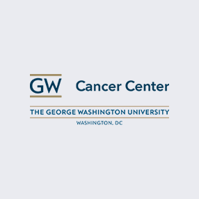 GW Cancer Center