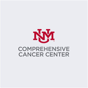 NMU Comprehensive Cancer Center